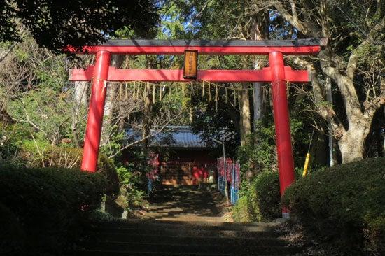 【写7】朝日山城