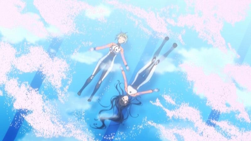 amanchu-anime_02_01