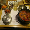 2016韓国旅行Part2その6の画像