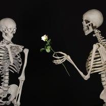 あなたの骨格はどれ? クビレを左右する4つの骨格タイプの記事に添付されている画像