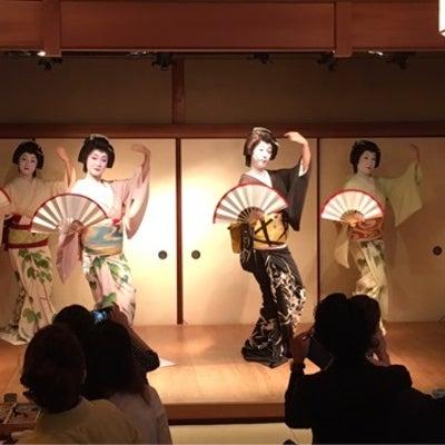 赤坂で芸者さんと遊びました~いつか必ず夢は叶うの記事に添付されている画像