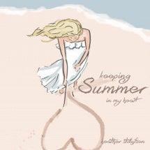 今年の夏、夢中だった…