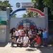 フィリピンミッション…