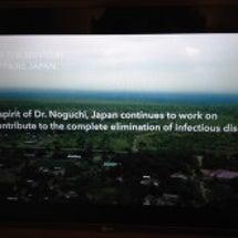 ドイツのテレビに安倍…