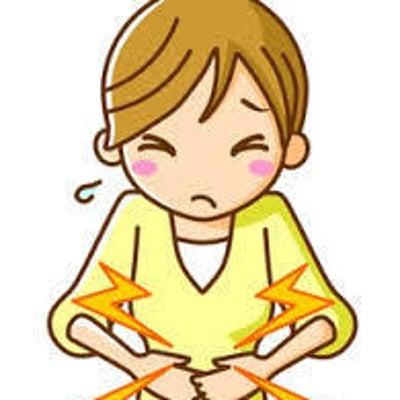 つらい生理痛が整体で改善しました。|奈良・葛城の整体の記事に添付されている画像