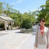 湊川神社  楠公会館でのセミナー  ご報告の画像