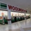 オーストラリアのスーパーの幸せな仕掛けの画像