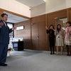 和平さんのお誕生日と本田健さんの講演会の画像