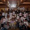 本田晃一 グループコンサル募集・再開のお知らせの画像