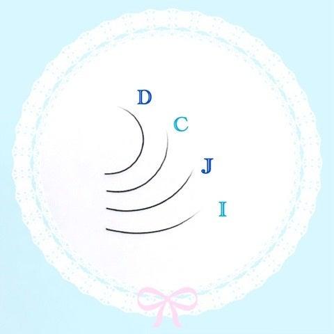 {<style type='text/css'>@import url(//stat100.ameba.jp/blog/ucs/css/editor/htmlarea.css);</style>206B8C16-A474-4F7C-BC48-50FF81E5F46C}