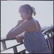 小泉恵月さんを撮影さ…