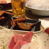 おふくろの味 ひさ【すき焼き】@滋賀 唐崎 28.9の画像