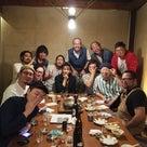 福岡講習ありがとうございました!!レポ書きました!の記事より