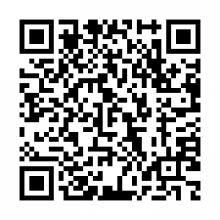 1473745085492.jpg