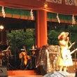 鎌倉音楽祭2016