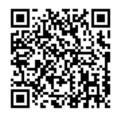 {D8E9DB9B-29FB-4BB1-BD5C-92C02277B0B5}