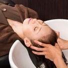 活性酸素をためておくと老化を早める可能性が…白髪が増える…の記事より