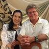 ウベ・ワルターさんの人生を変えた日本のある音の画像