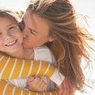 ママ限定!子連れOK!自宅で手軽に出来るトレーニング講座♩の記事より