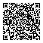 {2F824F1D-9B42-477E-85B5-4E2911237B1A}