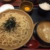 元喜神 奈良店【鶏白湯】@奈良 近鉄奈良駅 28.9.4の画像