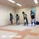 【伊興本町キッズ】成長を実感しました!!の記事より