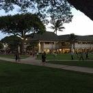 ハワイの学校は夜がオープンハウスの記事より