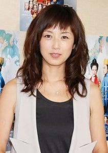 俳優の松坂桃李さんが