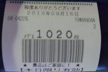 160916_06