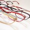 アイクラウド スクールメガネの画像