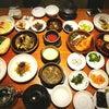高速ターミナルでリーズナブルな韓定食「サンドゥレ」の画像