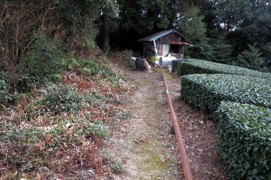 【写7】小瀬戸城