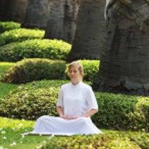 瞑想セミナー開催のご…