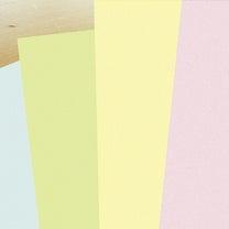 紙のフラワーアクセサリー「パピエル®」のつくりかたの記事に添付されている画像
