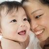 【富山高岡ベビーマッサージ】赤ちゃんにもママにも効果絶大!!の画像