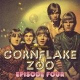 Cornflake Zoo Episode 4