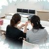 9月第3火曜日 ヒューマンカルチャー長津田教室の画像
