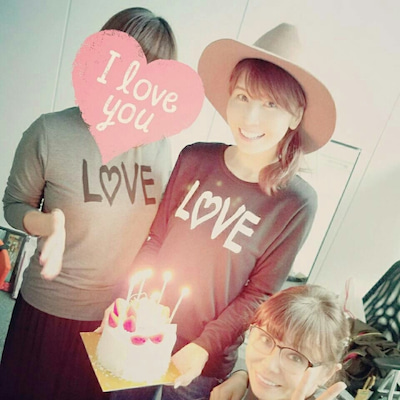 みんなの&LOVEファッション♪の記事に添付されている画像