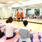 港区芝 田町三田教室でベビーサインを3クラス開催しました!の記事より