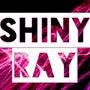 Shiny Ray【…
