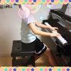 中学の合唱コンクールでのBGM♪の画像