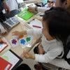 お子さんの気持ちの色は?親子で楽しむ色育(いろいく)講座開催します。の画像