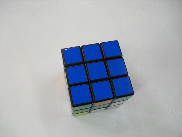CIMG3637.jpg
