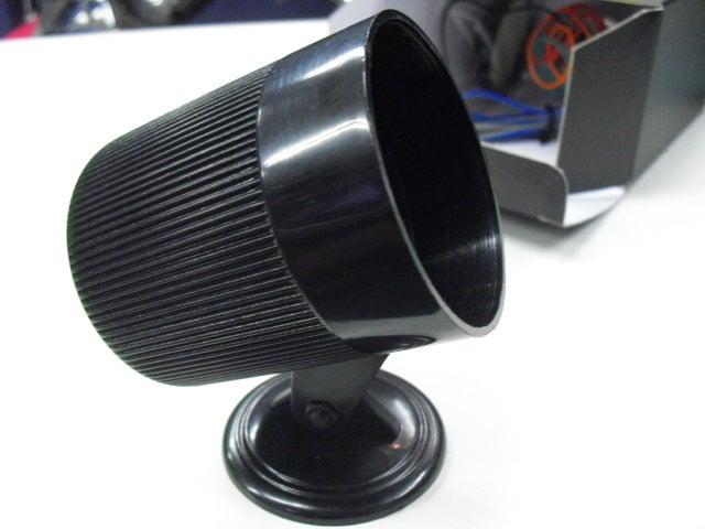 CIMG3509.jpg