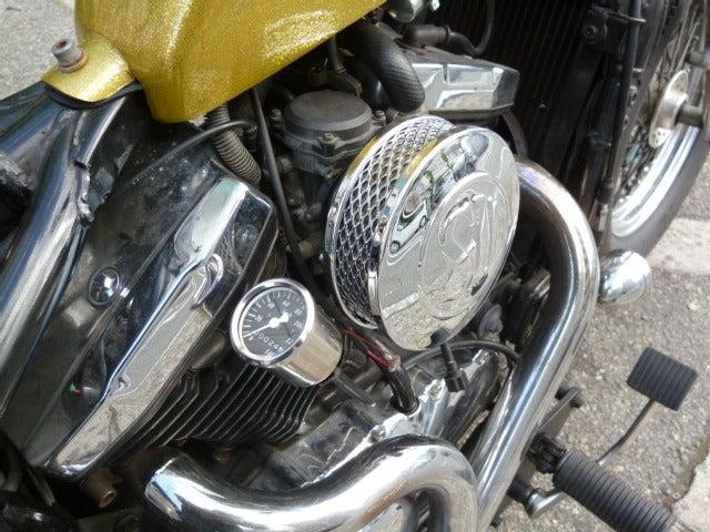 P1020050.jpg