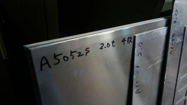 1442152713569.jpg