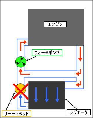 thermostat11.jpg