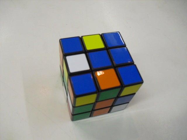 CIMG3634.jpg