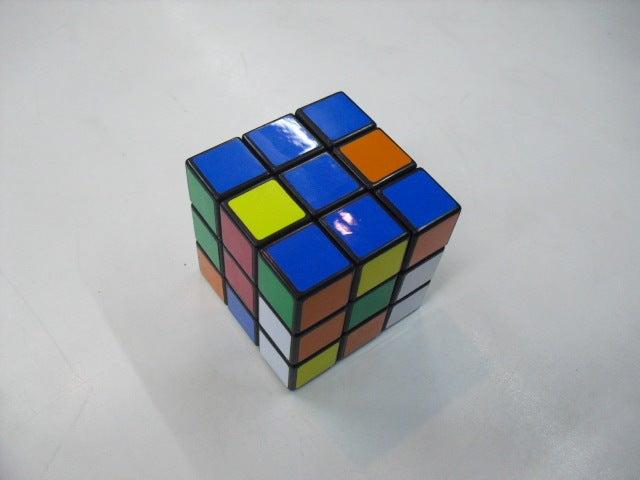 CIMG3635.jpg