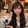 11周年記念イベント第二弾! 愛犬と話そう~ アニマルコミュニケーションの画像